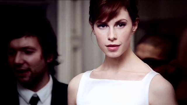 lancome-tresor-in-love-video 2