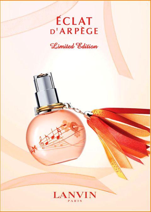 Lanvin  Eclat d`Arpege Limited Edition.jpg