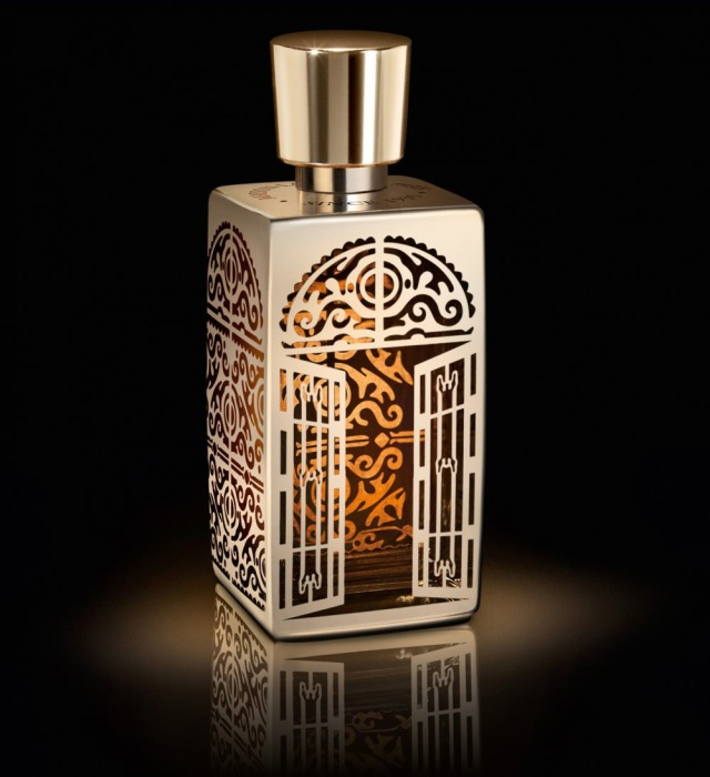 L'Autre Oud Lancome for women and men