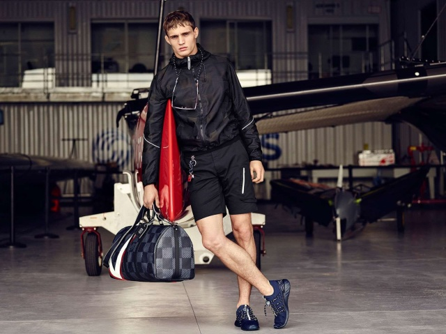 louis-vuitton-americas-cup-collection-01.jpg