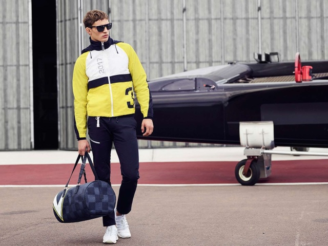 louis-vuitton-americas-cup-collection-10.jpg