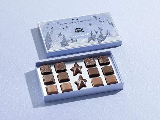 Maison du Chocolat Thierry Mugler Chocolat .jpg