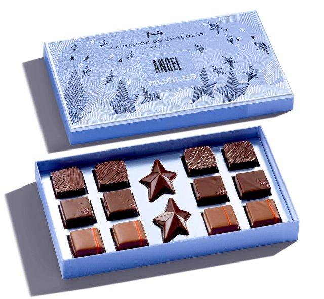 Maison du Chocolat Thierry Mugler Chocolat2 .jpg