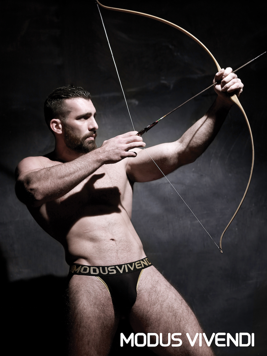 Modus Vivendi-Handcrafted-Line-Conseptual-Photos-With-Logo-1