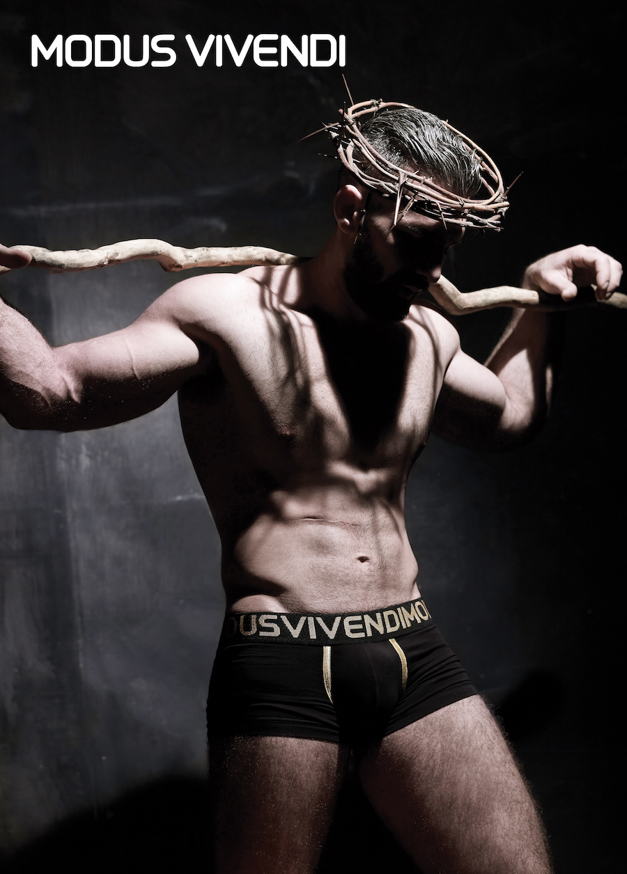 Modus Vivendi-Handcrafted-Line-Conseptual-Photos-With-Logo-10