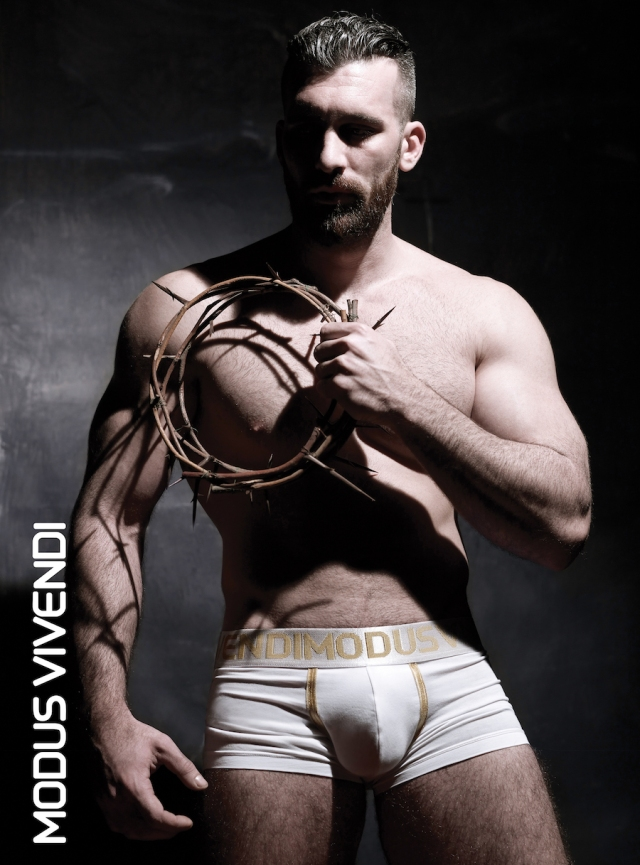 Modus Vivendi-Handcrafted-Line-Conseptual-Photos-With-Logo-11.jpg