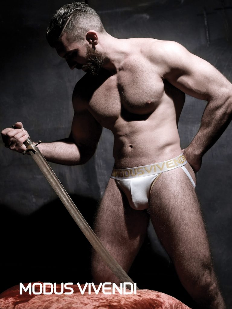 Modus Vivendi-Handcrafted-Line-Conseptual-Photos-With-Logo-2