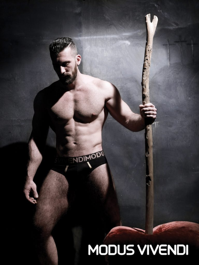 Modus Vivendi-Handcrafted-Line-Conseptual-Photos-With-Logo-3