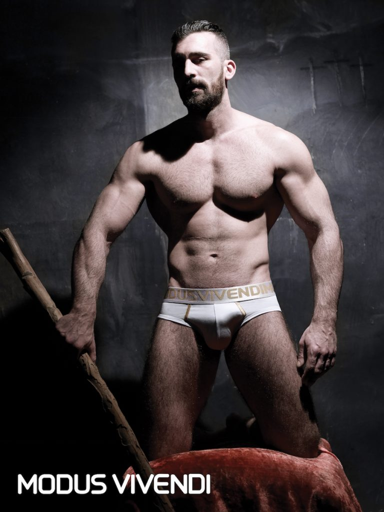 Modus Vivendi-Handcrafted-Line-Conseptual-Photos-With-Logo-4