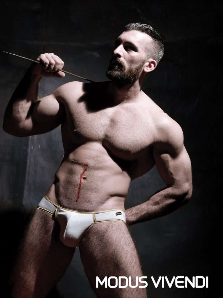 Modus Vivendi-Handcrafted-Line-Conseptual-Photos-With-Logo-8