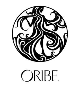 Oribe logo.jpg