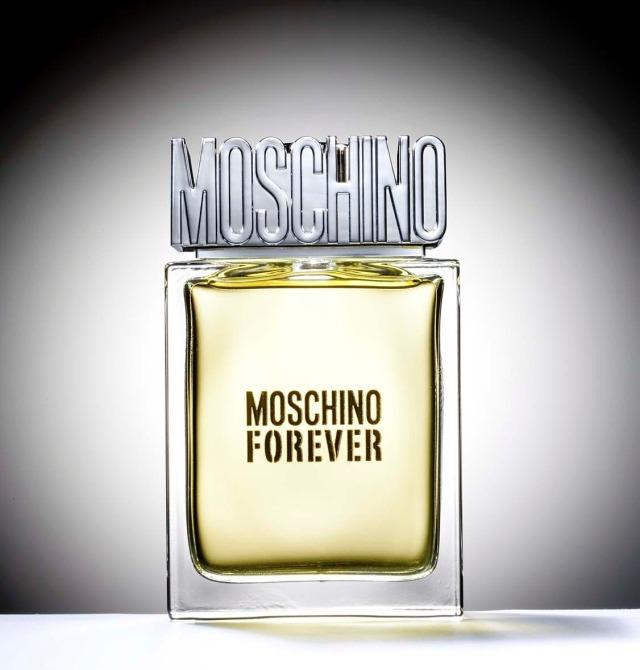 perfume-moschino-masculino-D_NQ_NP_14042-MLB3324562679_102012-F.jpg