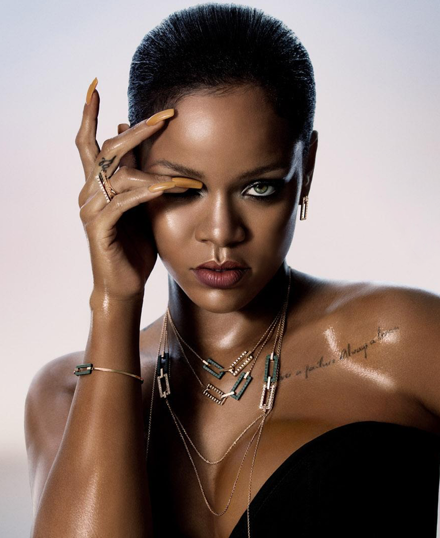 Rihanna FOR Chopard.png