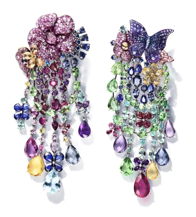 rihanna-loves-chopard-haute-joaillerie-collection-multi-color-earrings1.jpg