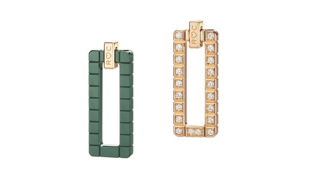 rihanna-loves-chopard-joaillerie-collection-earrings-diamond.jpg