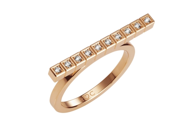 rihanna-loves-chopard-joaillerie-collection-ring-diamond1.jpg