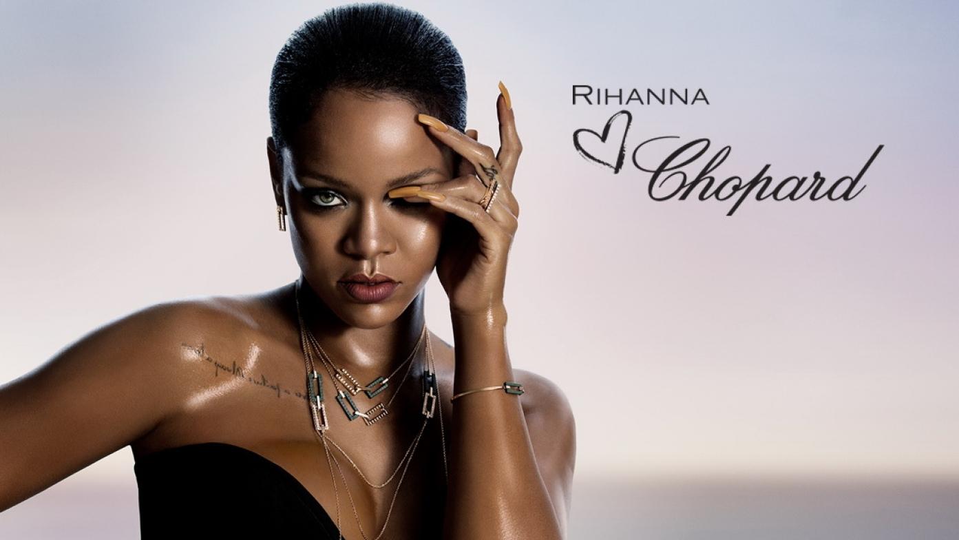 Rihanna Loves Chopard.jpg