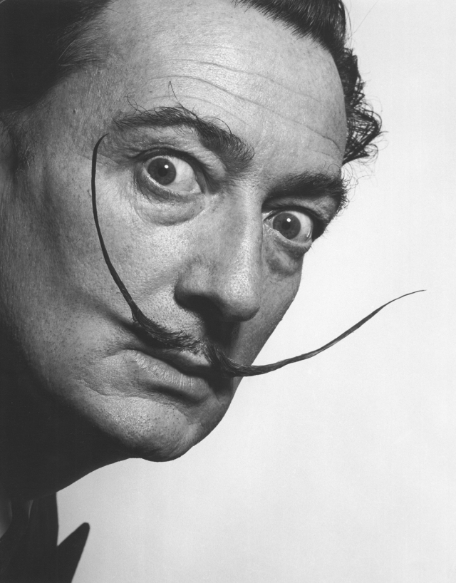 salvador-dali-surrealism.jpg