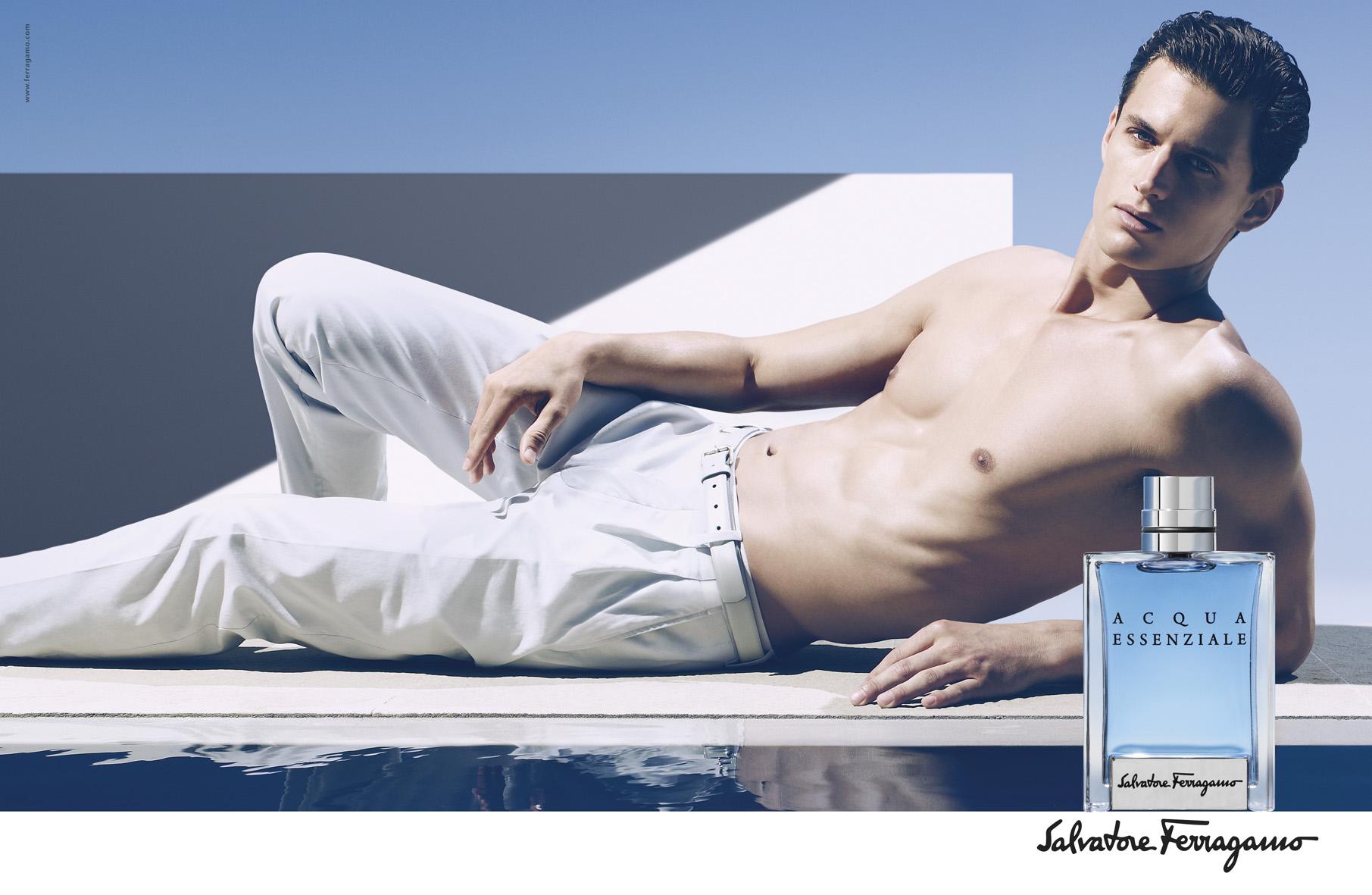 Salvatore Ferragamo Acqua Essenziale-model-1.jpg