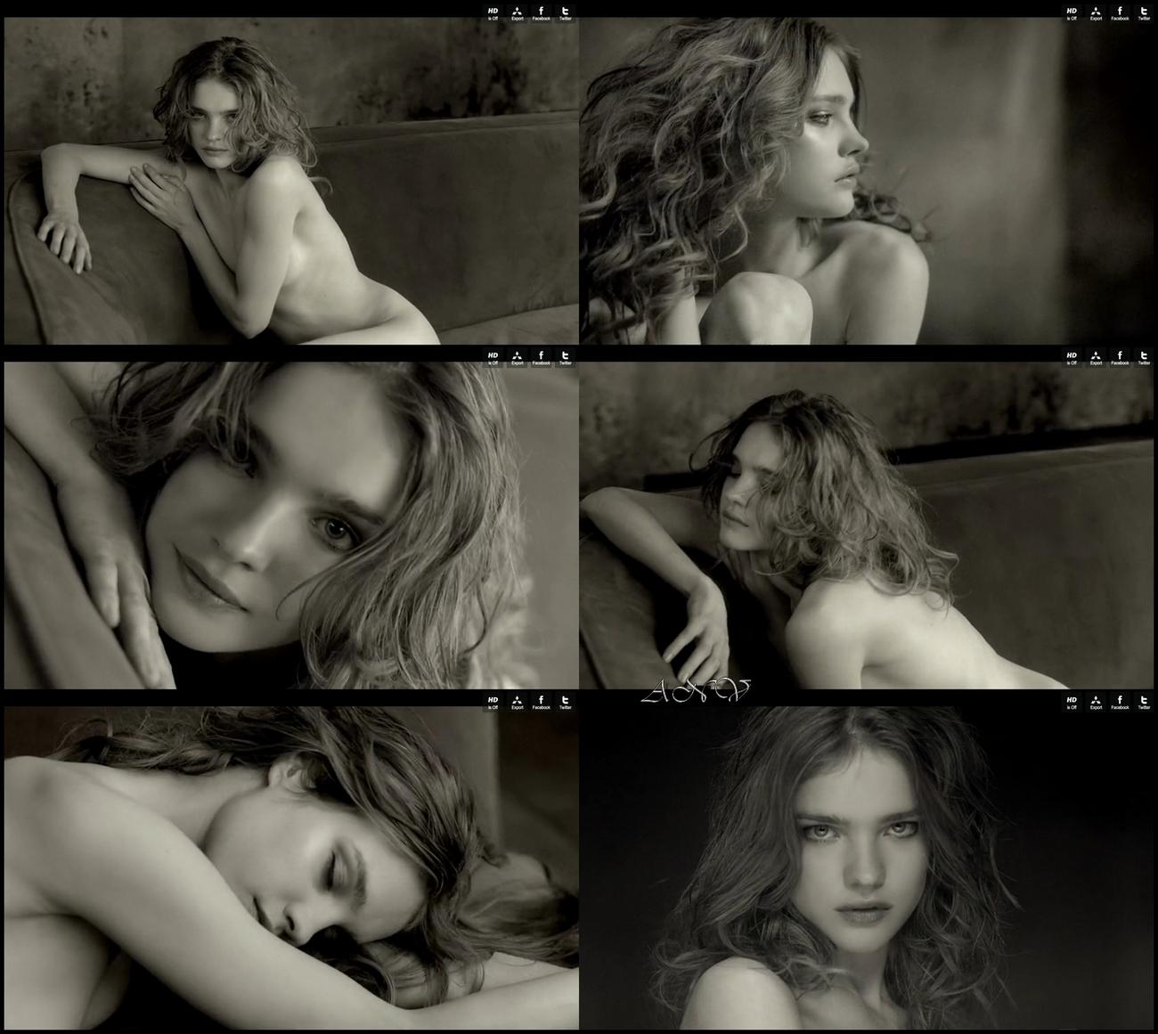 Shalimar INitial Vodianova photo collage.jpg