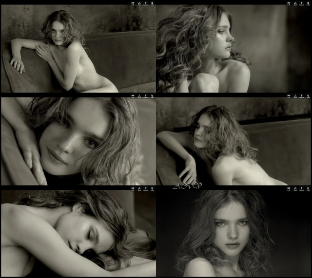 Shalimar INitial Vodianova photo collage.jpg