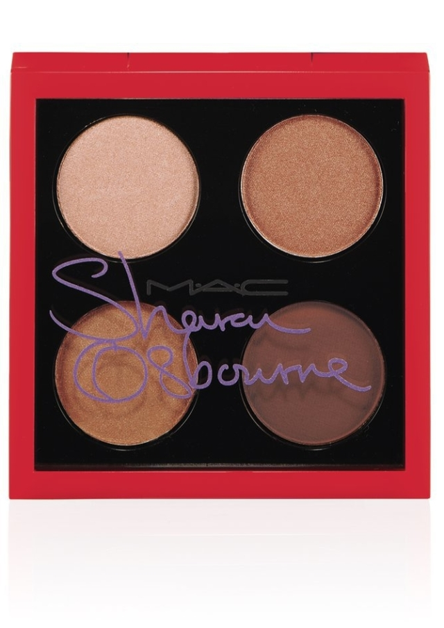 Sharon-Osbourne-Eye-Shadow-Duchess-Quad-72