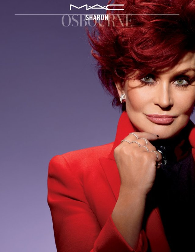 Sharon-Osbourne-Mac-Cosmetics.jpg