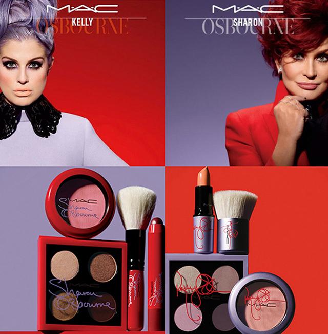 Sharon__Kelly_Osbourne_collaborate_with_MAC.jpg