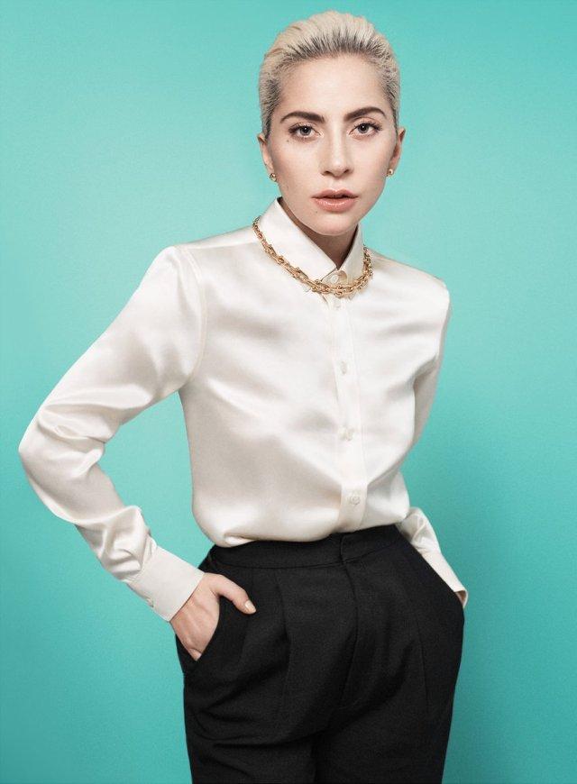 Tiffany & Co unveil new campaign featuring Lady Gaga1.jpg