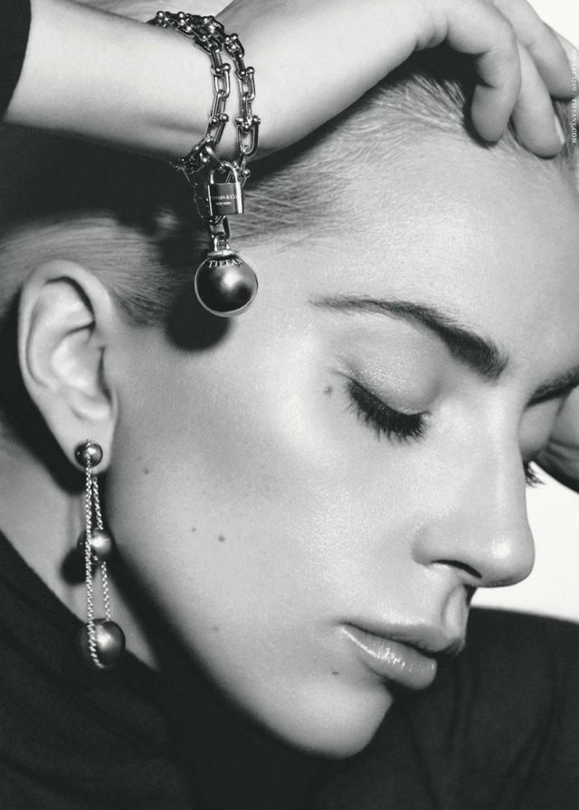 Tiffany & Co unveil new campaign featuring Lady Gaga3.jpg