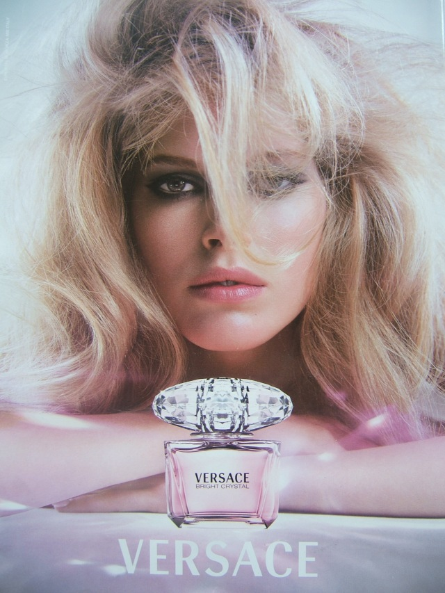 Versace Bright Crystal ad.jpg