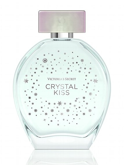 Victoria_s Secret Crystal Kiss