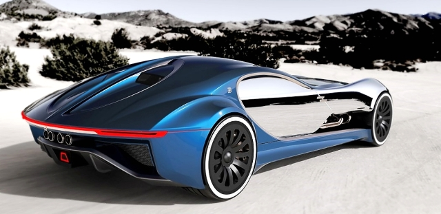 2017_04_bugatti-type-57t-future-concept-0c.jpg