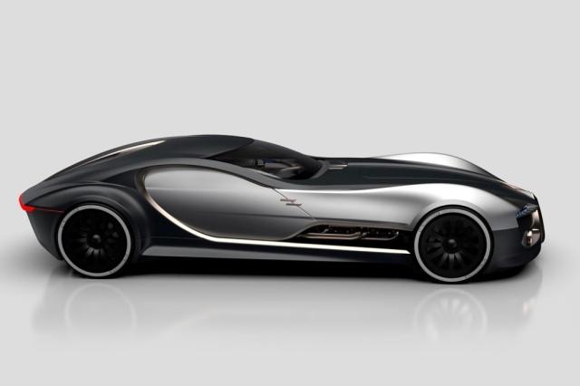 2017_04_bugatti-type-57t-future-concept-1.jpg