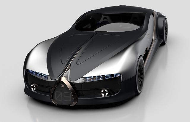 2017_04_bugatti-type-57t-future-concept-2.jpg
