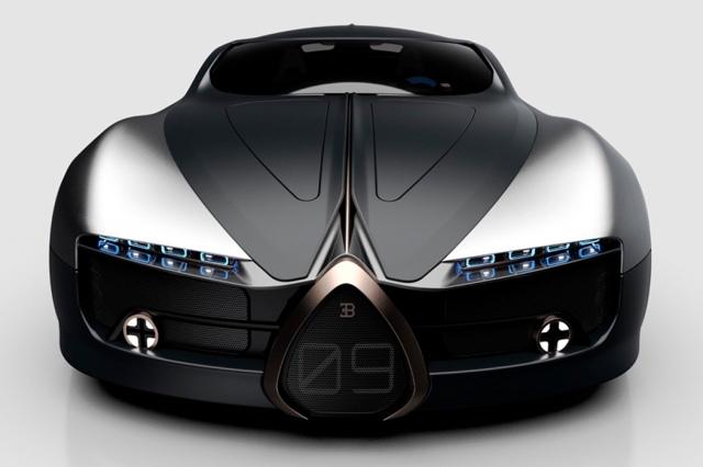 2017_04_bugatti-type-57t-future-concept-3.jpg