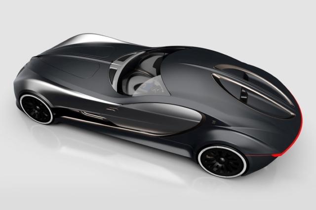 2017_04_bugatti-type-57t-future-concept-5.jpg