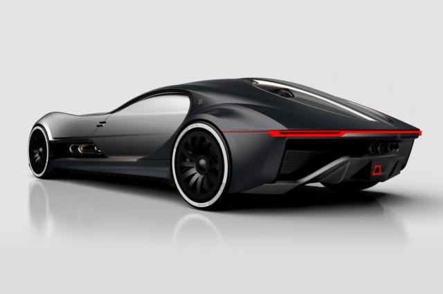 2017_04_bugatti-type-57t-future-concept-6.jpg