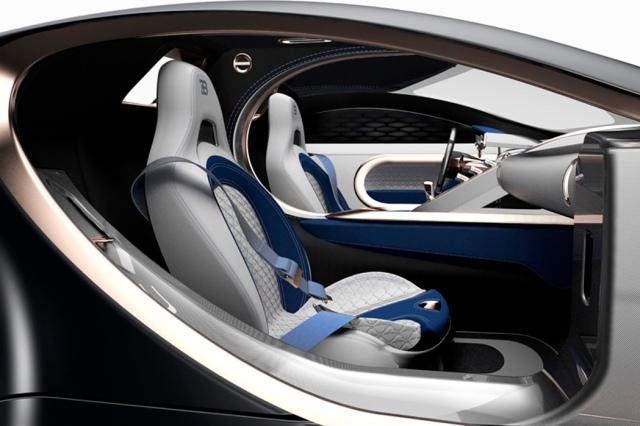 2017_04_bugatti-type-57t-future-concept-7.jpg