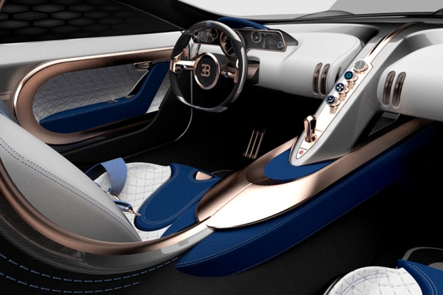 2017_04_bugatti-type-57t-future-concept-8.jpg