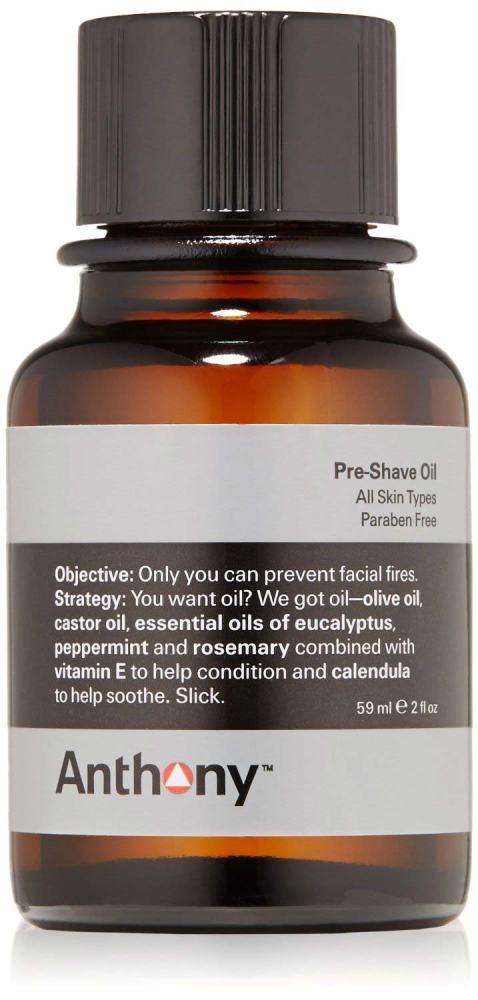 Anthony-Logistic-preshave-oil.jpg