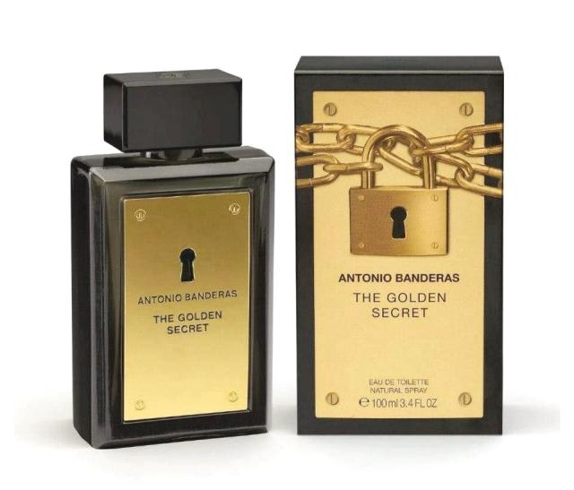 Antonio_Banderas_Golden_Secret_Flacon