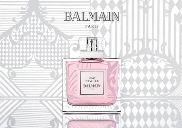 Balmain Eau d'Ivoire Bottle visual.jpg