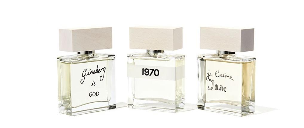 bella-freud-fragrances.jpg