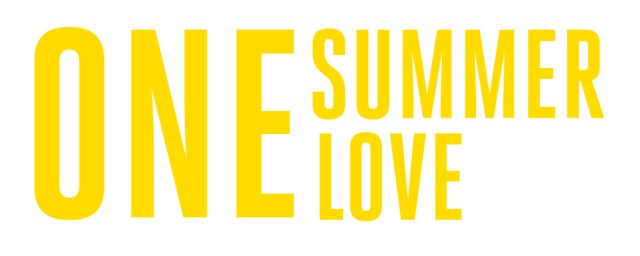 Benetton-One-Summer-One-Love-image1.jpg