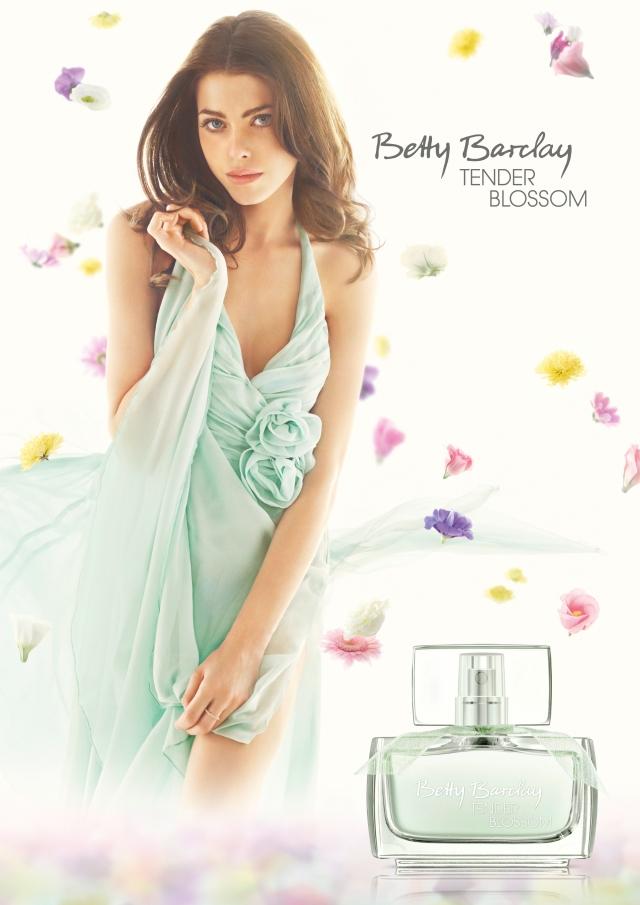 Betty Barclay Tender Blossom ad visual.jpg