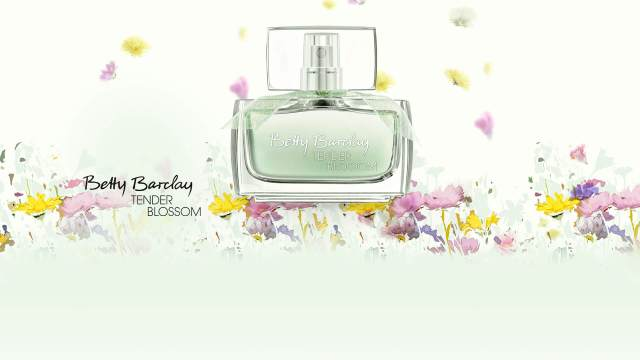 Betty Barclay Tender Blossom ad.jpg