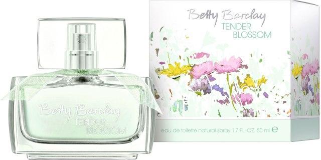 Betty Barclay Tender Blossom.jpg