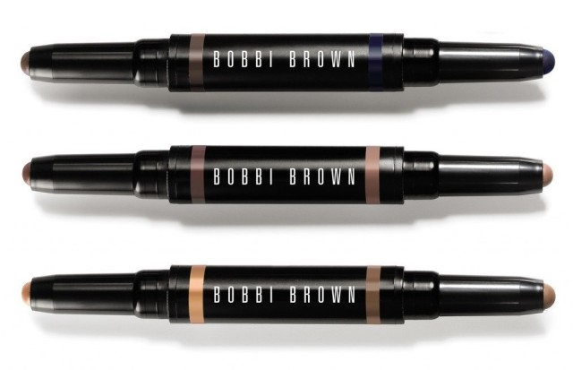 Bobbi Brown Havana-Brights-Dual-Ended-Cream-Shadow-Sticks.jpg
