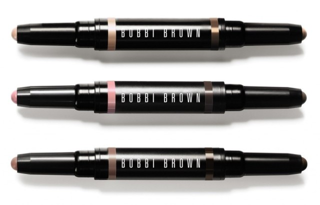 Bobbi Brown Havana-Brights-Dual-Ended-Cream-Shadow-Sticks2.jpg